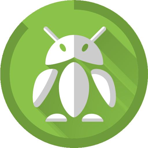 TorrDroid – Torrent Downloader