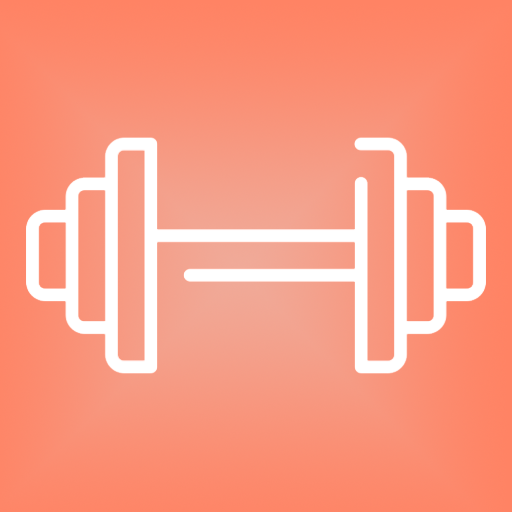 Total Fitness – Home & Gym training