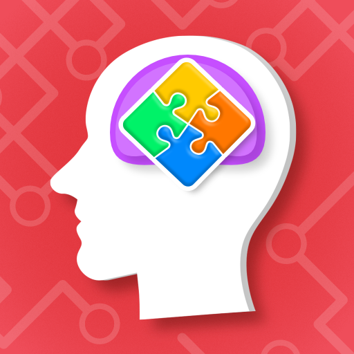 Train your Brain – Attention Games