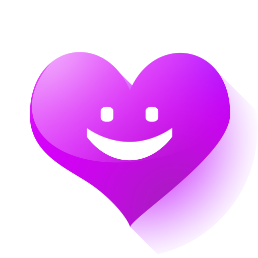 True Love – Dating, Chat, Flirt and Meeting