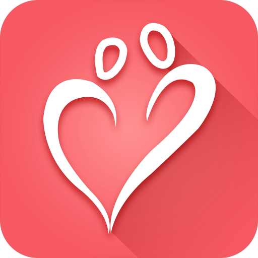 TryDate – Free Online Dating App, Chat Meet Adults