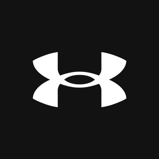 Under Armour – Athletic Shoes, Running Gear & More