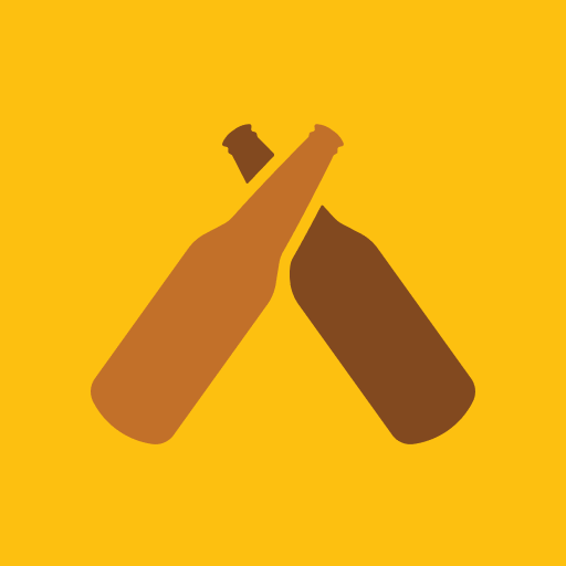 Untappd – Discover Beer