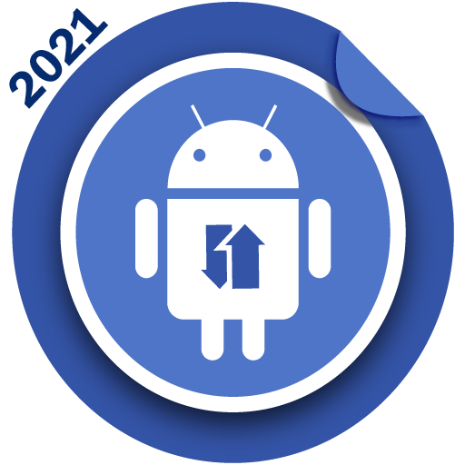 Update Software Apps-Update Software of Play Store