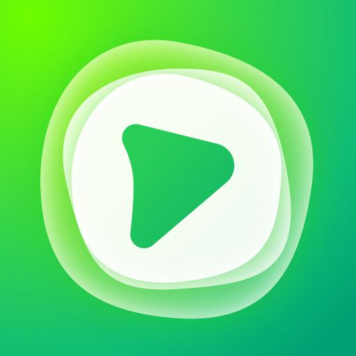 VidStatus – Share Your Video Status
