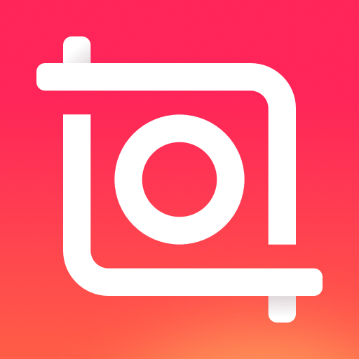 Video Editor & Video Maker – InShot
