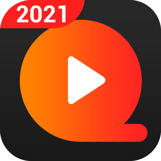 Video Player Pro – Full HD & All Format & 4K Video