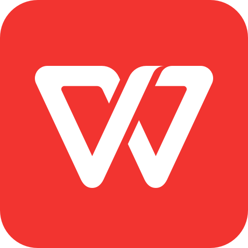 WPS Office – Free Office Suite for Word,PDF,Excel