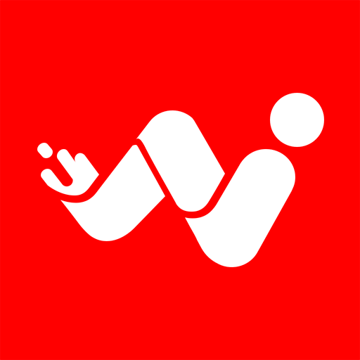 Wabi: Your Online Convenience Store -Free Delivery