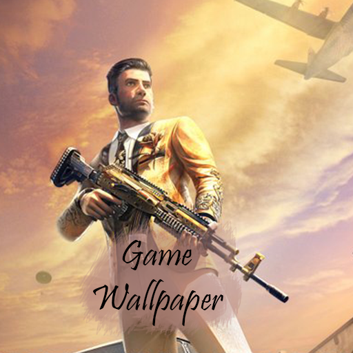 Wallpapers of Game