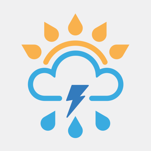 Weather Advanced for Android