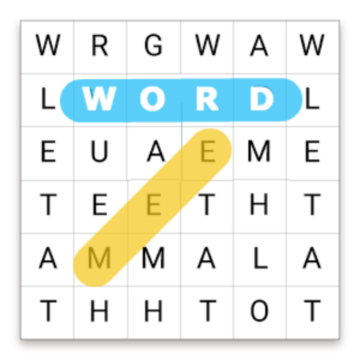 Word Search Lite
