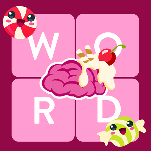 WordBrain – Free classic word puzzle game