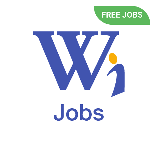 WorkIndia Job Search App – Work From Home Jobs