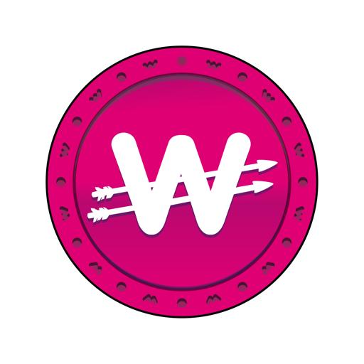 WowApp – Earn. Share. Do Good