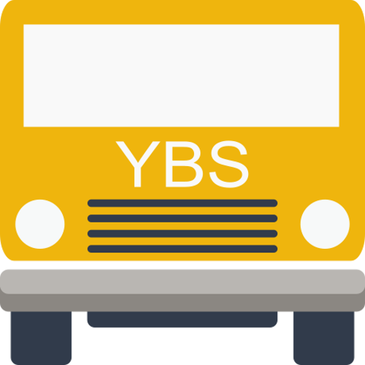 YBS Guide New