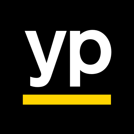 YP – The Real Yellow Pages