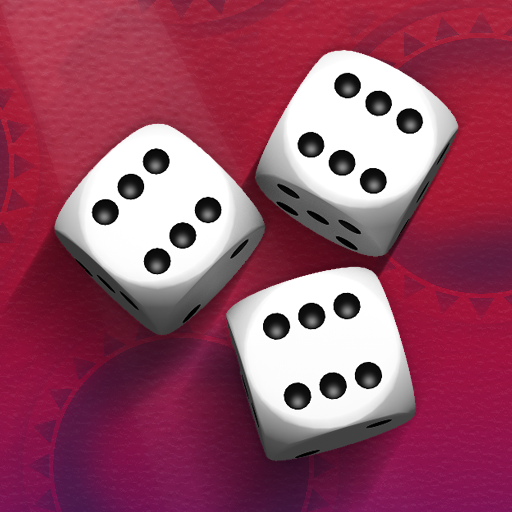 Yatzy Offline and Online – free dice game
