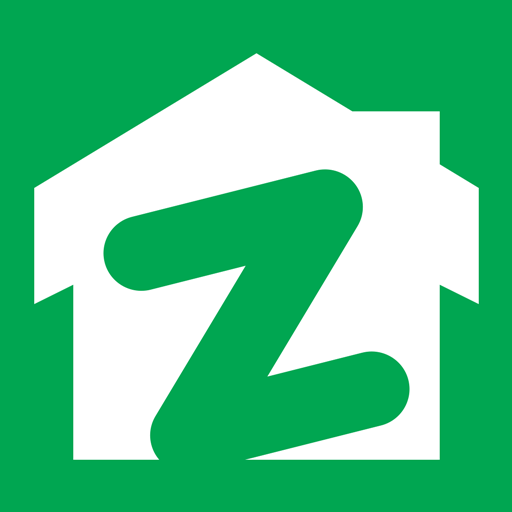 Zameen – No.1 Property Search and Real Estate App