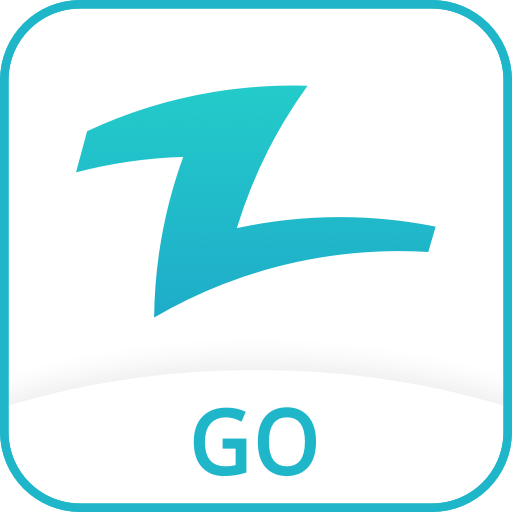 Zapya Go – Share File with Those Nearby and Remote