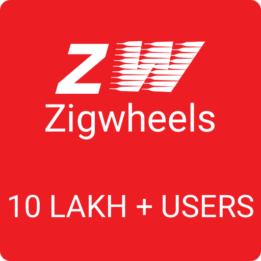 Zigwheels – New Cars & Bike Prices, Offers, Specs