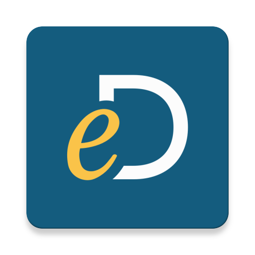 eDarling – For people looking for a relationship