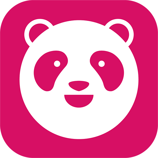 foodpanda – Local Food & Grocery Delivery