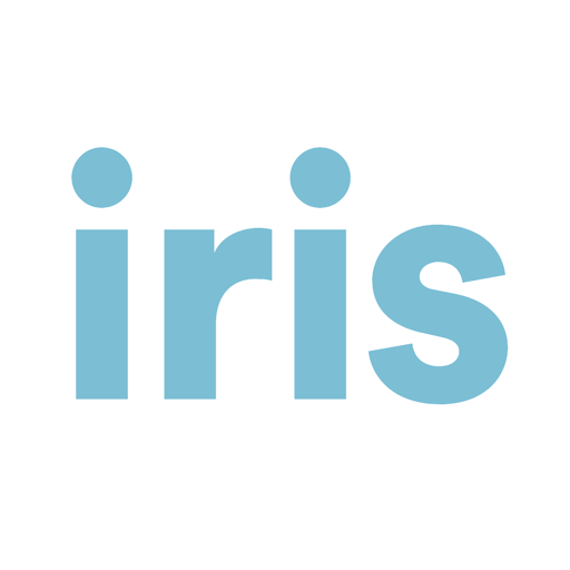 iris – Free Dating, Connections & Relationships