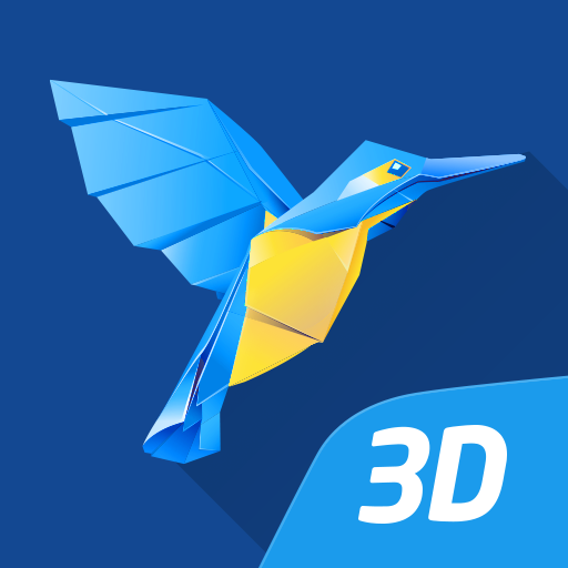mozaik3D – Animations, Quizzes and Games