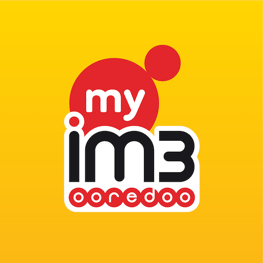 myIM3 – Bonus Quota 100GB