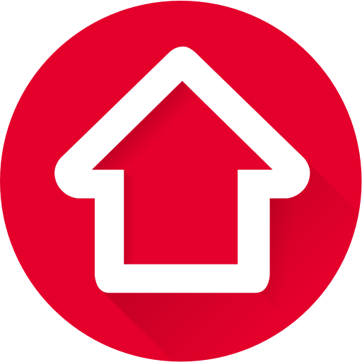 realestate.com.au – Buy, Rent & Sell Property