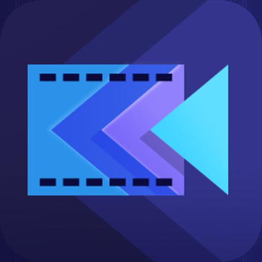 ActionDirector – Video Editor, Video Editing Tool