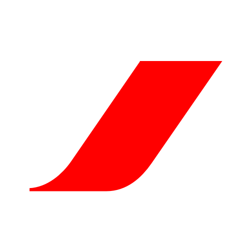 Air France – Airline tickets