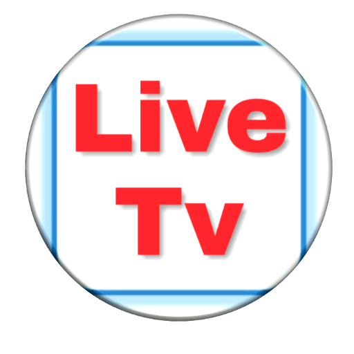 All India Live TV