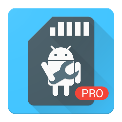 App2SD Pro: All in One Tool [ROOT]