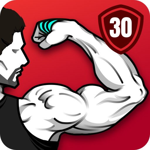 Arm Workout – Biceps Exercise