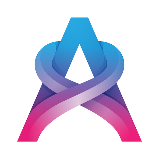 Assemblr – Make 3D, Images & Text, Show in AR!