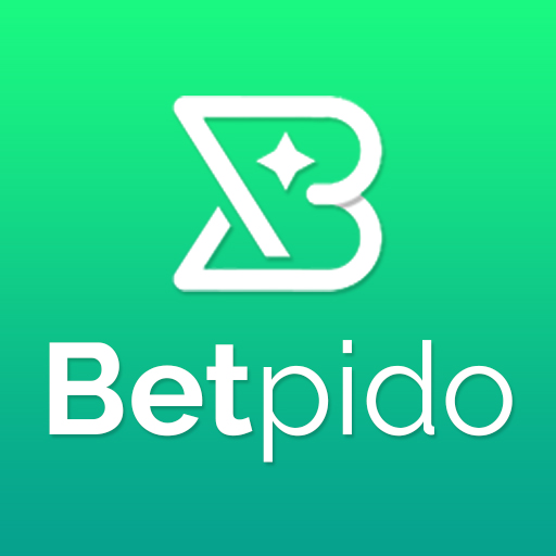 Betting Tips HT/FT, BTTS, 1X2 and Over/Under Bets