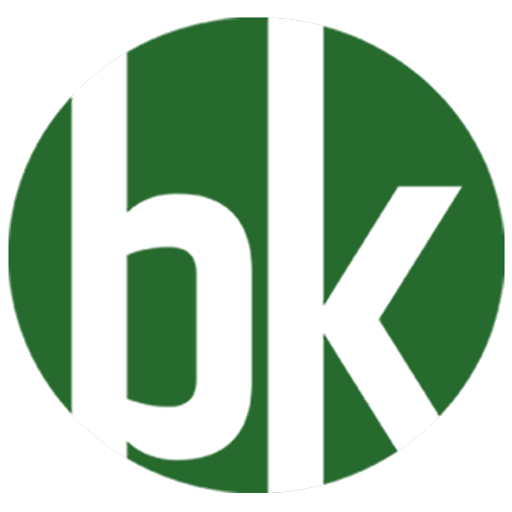 Book Keeper – Accounting, GST Invoicing, Inventory