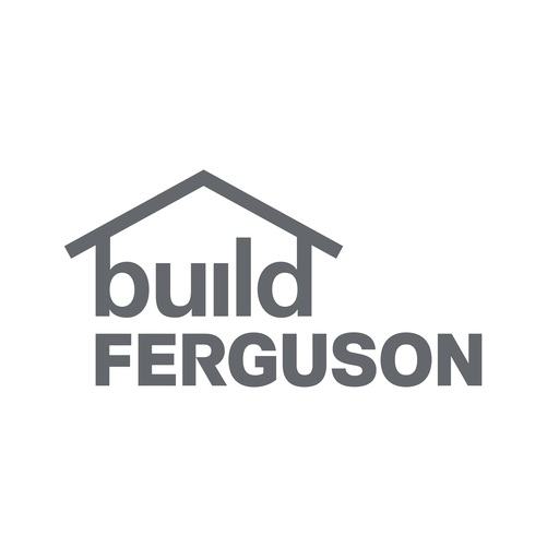 Build.com – Shop Home Improvement & Expert Advice