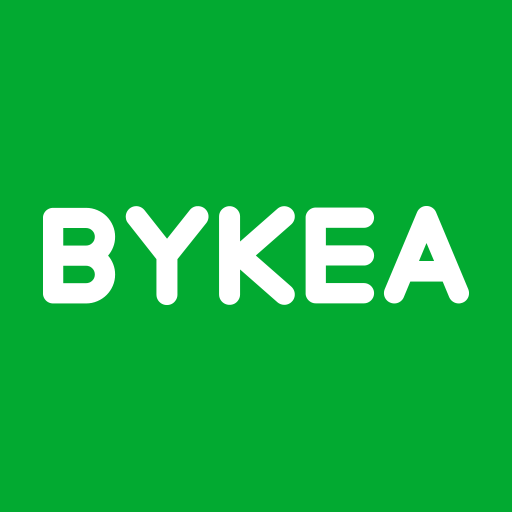 Bykea – Bike Taxi, Delivery & Payments