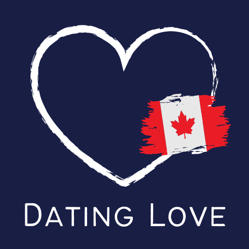 Canada Dating – International Dating, Europe Chat