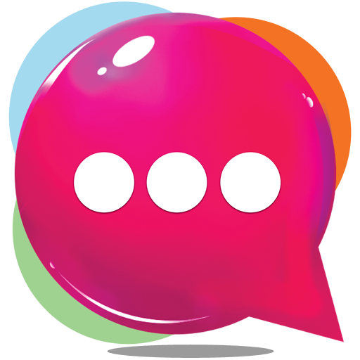 Chat Rooms – Find Friends