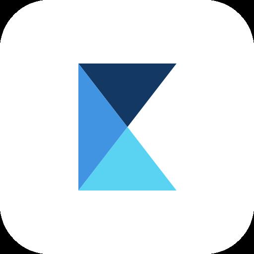 CoinManager- Bitcoin, Ethereum, Ripple finance app