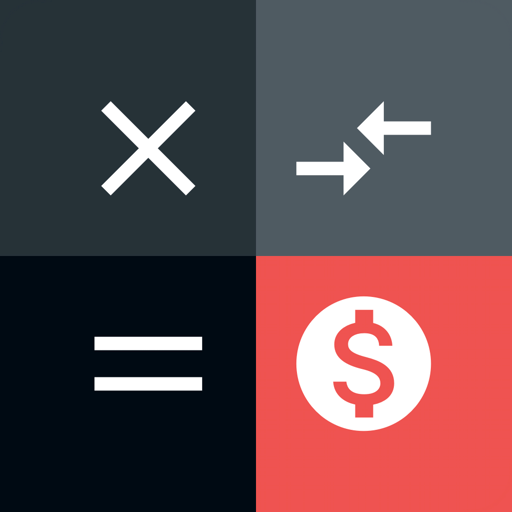 Currency: ✈️Exchange rates, Travel accounting&tags