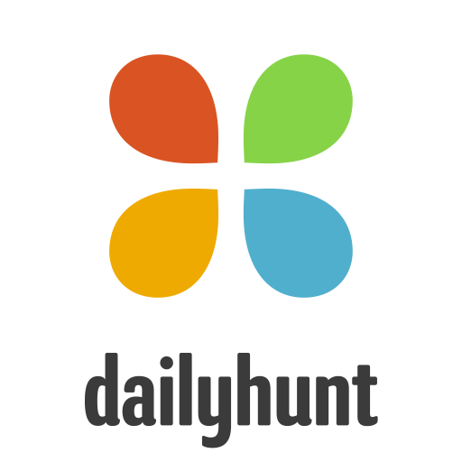 Dailyhunt – Latest Local & National News, Videos