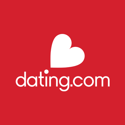 Dating.com™: meet new people online – chat & date