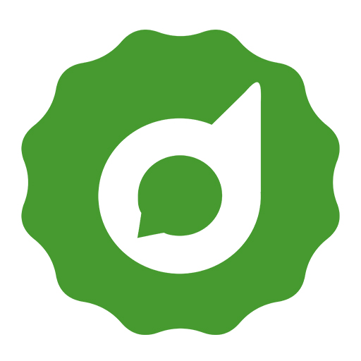 DealShare – Online Grocery Shopping & Delivery App