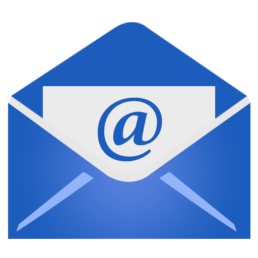 Email – Mail Mailbox