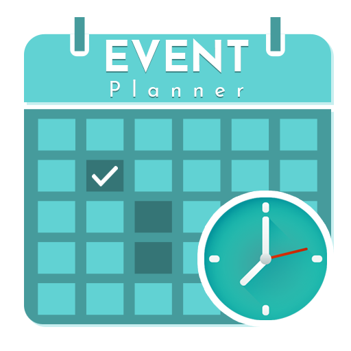 Event Planner – Guests, To-do, Budget Management
